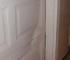 No-more-dented-metal-garage-doors