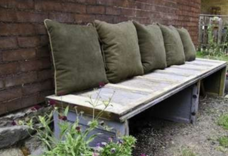 Garage_Door_Bench_DIY