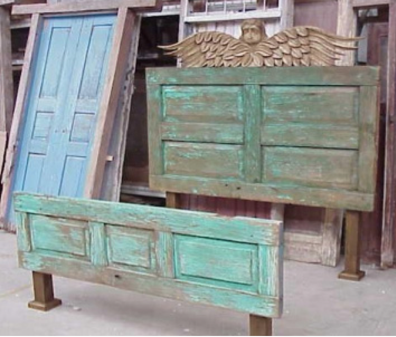 Garage_Door_Headboards_DIY