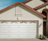 Steel_Insulated_Garage_Door