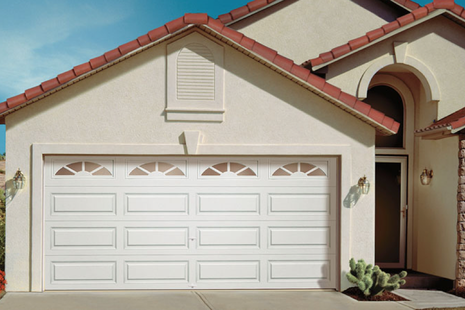 Uncategorized Atlas Overhead Doors